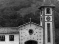 iglesia_olaldea