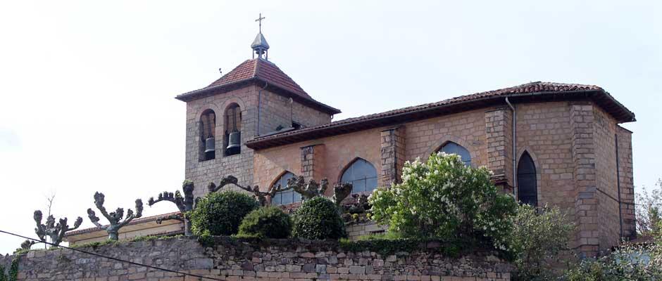 Iglesia-San-Adrian