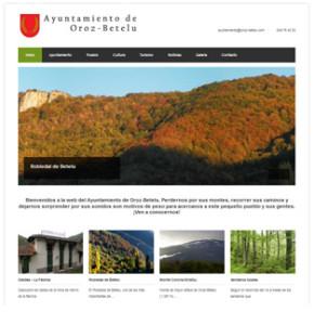 Inauguracion_Web